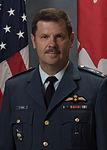 Lieutenant-General Pierre St-Amand.jpg