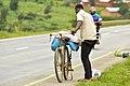 Life experience in Tanzania.jpg