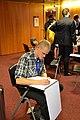 Lift Conference 2015 - DSC 0605 (16022263354).jpg
