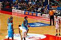 Liga ACB 2013 (Estudiantes - Valladolid) - 130303 191455.jpg