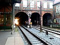 Light At The End Of The Tunnel (151784983).jpeg