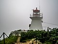 Lighthouse Enrage Cape New Brunswick (40577974881).jpg
