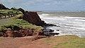 Lighthouse Rd, East Point (471414) (9448041561).jpg