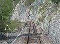 Ligne Andelot Cluse03 2015-04-26.jpg
