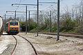 Ligne de Bourron-Marlotte à Malesherbes - 2013-04-21 - IMG 9314.jpg