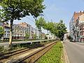 Lignes R et T du tramway de Lille - Roubaix - Tourcoing (053).JPG