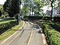 Lignes R et T du tramway de Lille - Roubaix - Tourcoing (126).JPG