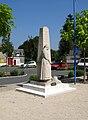 Lignières (monument-aux-morts) 1.jpg
