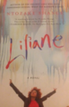 Liliane.png