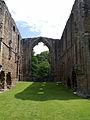 Lilleshall Abbey Ruins 2011 4.jpg