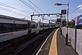 Limehouse station MMB 17 357017 357225.jpg