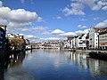 Limmatquai Zurich(Ank Kumar, Infosys) 07.jpg