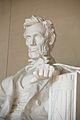 Lincoln Memorial DSC 0441.jpg
