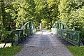 Linderhof Alte Brücke bjs190903-02.jpg
