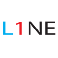 LineOne Services Short Logo.png