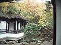 Lingering Garden - panoramio - CyberCop.jpg