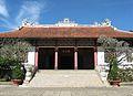 Linh Son Pagoda 18.jpg