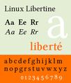 Linux Libertine.png