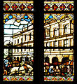 Linz Dom Fenster 12 img06.jpg