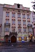 Linz_Hauptplatz_18.jpg