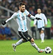 Lionel Andrés Messi Cuccittini.jpg