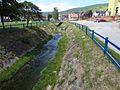 Lipiansky potok S1.jpg