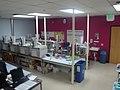 Lipomics Laboratory (14).jpg