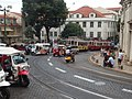 Lisboa, Largo da Sé, tráfego (1).jpg