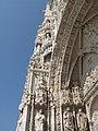 Lisboa, Mosteiro dos Jerónimos, portal do sul (03).jpg