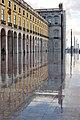 Lisboa, Portugal (5231485506).jpg