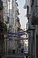 Lisboa 07 2013 - panoramio (8).jpg