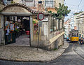 Lisboa DSCN6104 (22314668365).jpg