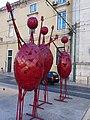 Lisboa em1018 2072872 (28419571979).jpg