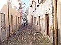 Lisboa em1018 2072940 (39488115064).jpg