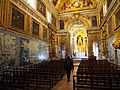Lisboa em1018 2073066 (40199800631).jpg