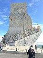 Lisbon-146 (36243722730).jpg