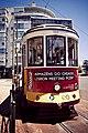 LisbonTram(byBio94)-6108176203.jpg