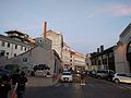Lisbon (29305672173).jpg
