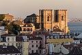 Lisbon Sé (10000073894).jpg