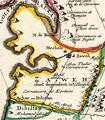 Lisle, Guillaume de.1742. Carte des Pays voisins de la Mer Caspiene, dressee pour l'usage du Roy (L).jpg