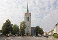 Lister Matthäuskirche (Hannover) IMG 4577.jpg
