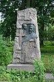 Literator Bridges Grave Mamin-Sibiryak.jpg