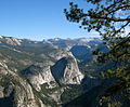 Little Yosemite Valley.jpg