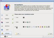 Live-installer-2