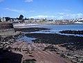 Livermead Sands, Torquay - geograph.org.uk - 357538.jpg