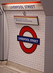 Liverpool Street (100556608).jpg