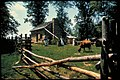 Living History Exhibits at Lincoln Boyhood National Memorial, Indiana (dced8bf4-5c3d-4973-bc47-86190870179f).jpg