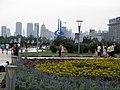 Lixia, Jinan, Shandong, China - panoramio (24).jpg