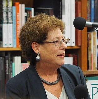 Lizabeth Cohen American historian
