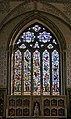 Llandaff Cathedral Stained Glass 2 (3002396179).jpg